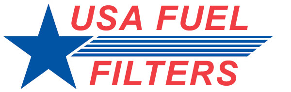 USA Fuel Filters